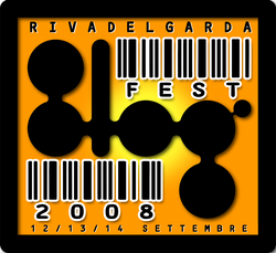 BlogFest logo-big 2008 color 3-thumb-250x229.png